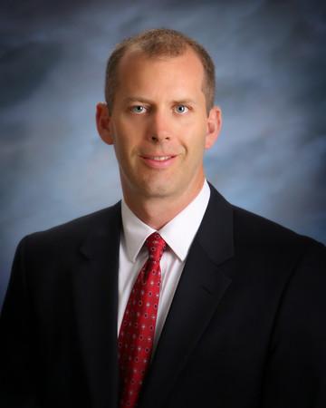 Joe Meuleman, Attorney