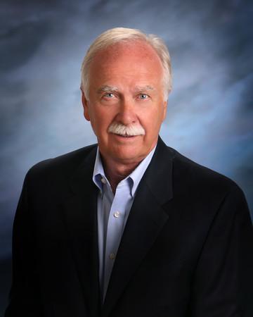 Wayne Meuleman